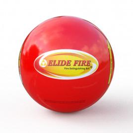 Boule d'extinction Elide Fire®