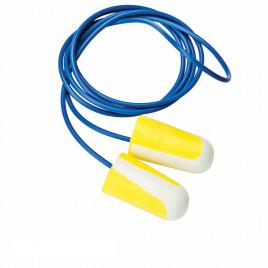 Bouchons d'oreilles jetables