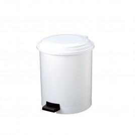 20L pedal bin