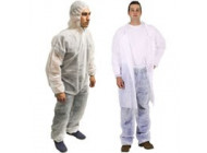 Disposable body protections